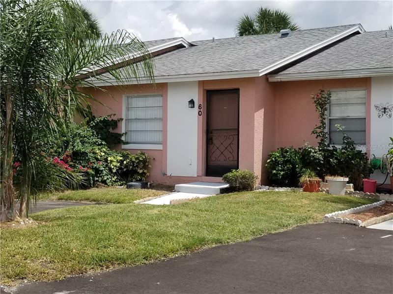 O5721074 Kissimmee Condos, Condo Sales, FL Condominiums Apartments