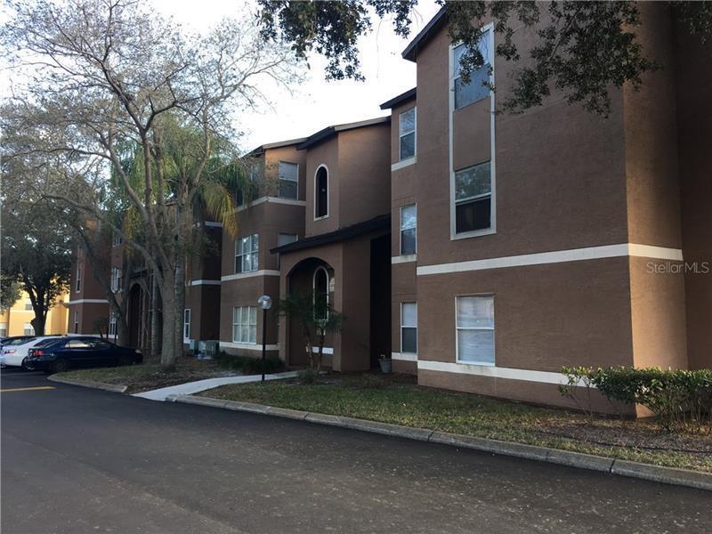 O5724174 Orlando Rentals, Apartments for rent, Homes for rent, rental properties condos