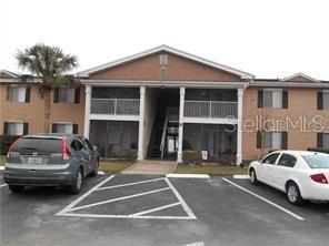 155 N PEARL LAKE 108, ALTAMONTE SPRINGS, FL, 32714