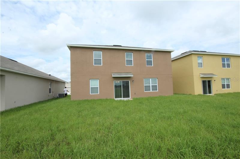 543 SQUIRES GROVE, WINTER HAVEN, FL, 33880