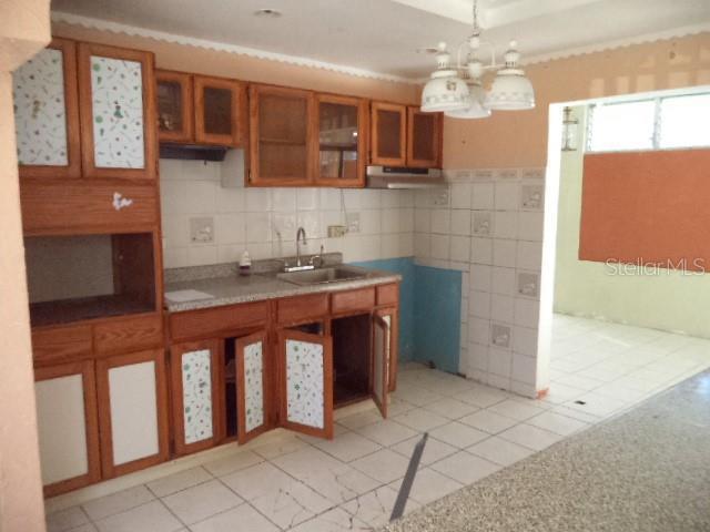 Cana CANA Lot 14 (37, AIBONITO, FL, 00705