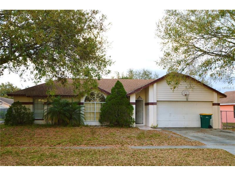 S4843974 Kissimmee Homes, FL Single Family Homes For Sale, Houses MLS Residential, Florida