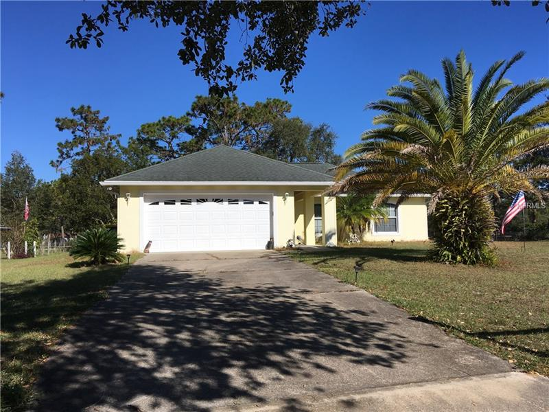 6575  MITCHELWOOD,  SAINT CLOUD, FL