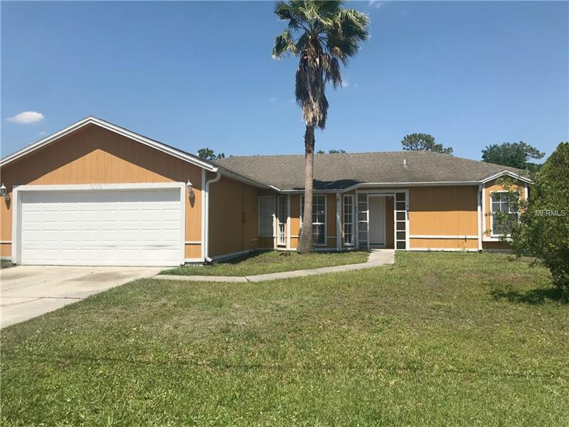 S5000174 Kissimmee Homes, FL Single Family Homes For Sale, Houses MLS Residential, Florida