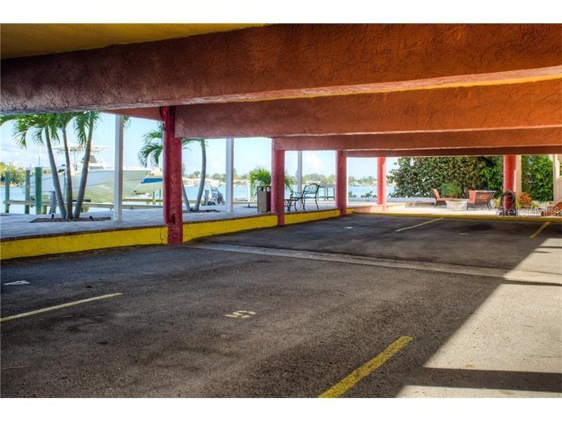 143 94TH 3, TREASURE ISLAND, FL, 33706