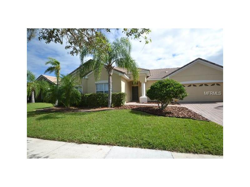 T2908774 Bellalago Kissimmee, Real Estate  Homes, Condos, For Sale Bellalago Properties (FL)