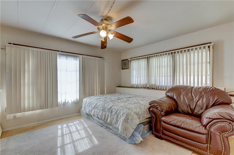 4789 N 66TH 10, ST PETERSBURG, FL, 33709