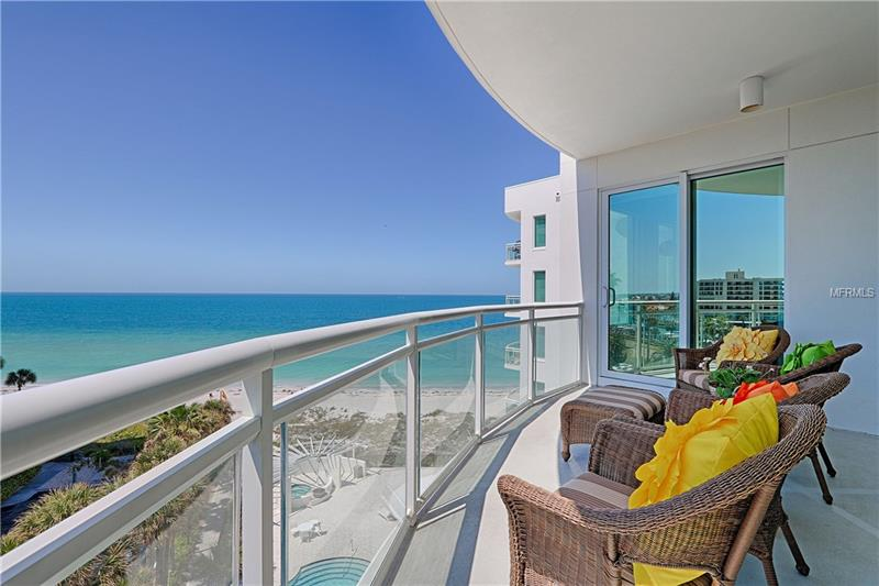 FINALE AT SAND KEY CONDO - CLEARWATER BEACH - U7813474-7