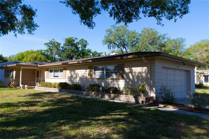 896  LAKE FOREST,  CLEARWATER, FL
