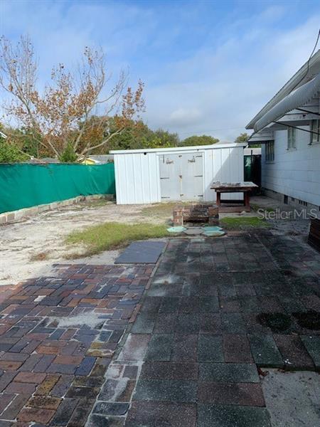 1330 N 48TH, ST PETERSBURG, FL, 33713