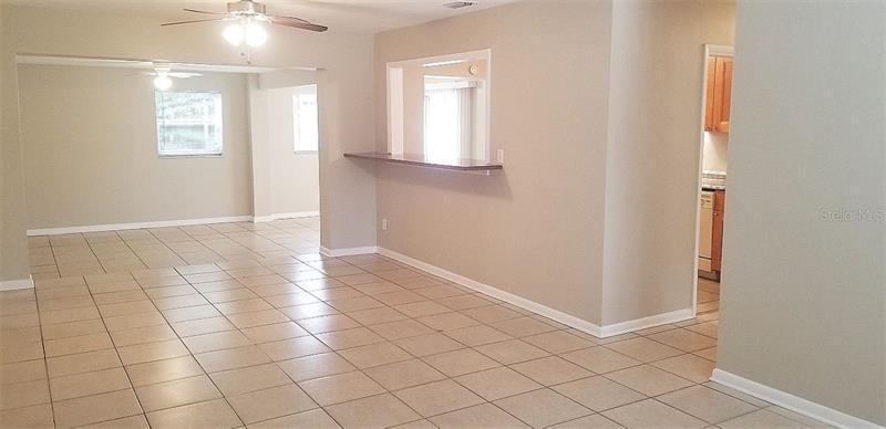 5030 N 46TH, ST PETERSBURG, FL, 33714