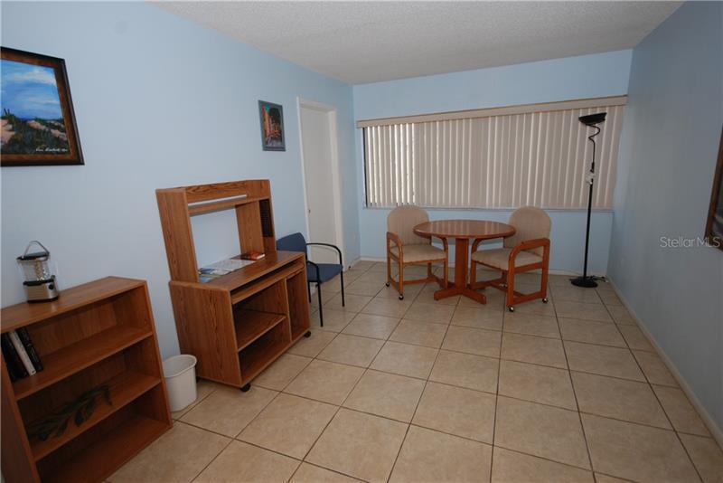 4920 NE LOCUST 207, ST PETERSBURG, FL, 33703