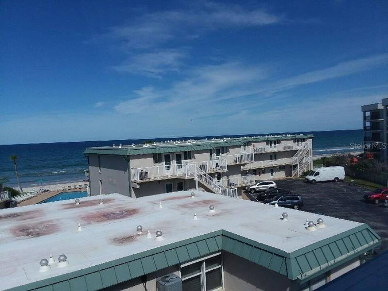 4849 SAXON C209, NEW SMYRNA BEACH, FL, 32169