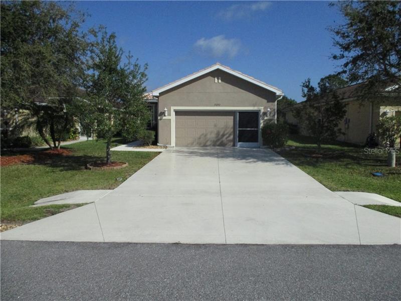 13292 N PEMBROKE,  LAKE SUZY, FL