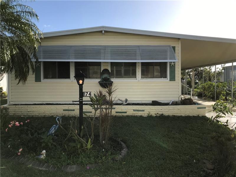 10303  BURNT STORE,  PUNTA GORDA, FL