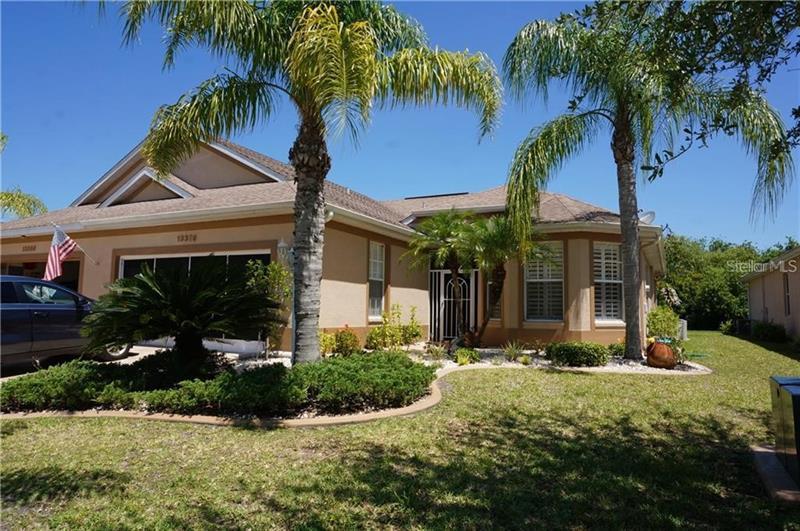 13370 SW PEMBROKE,  LAKE SUZY, FL