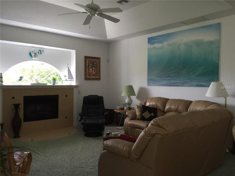 538 BOUNDARY, ROTONDA WEST, FL, 33947