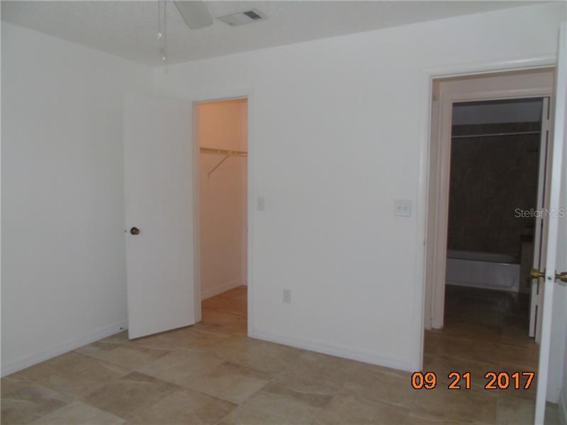 11255 PENDLETON B, ENGLEWOOD, FL, 34224