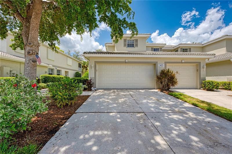 3423  GRAND VISTA,  PORT CHARLOTTE, FL