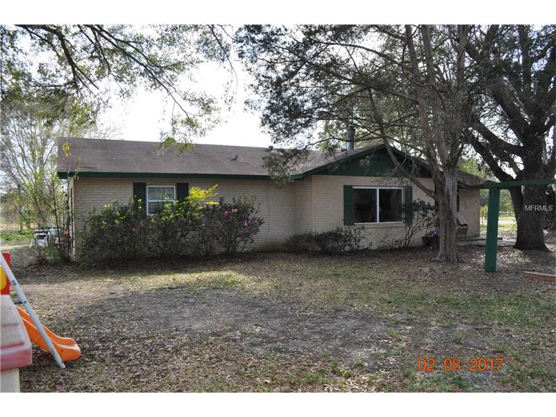 36636  PALM,  FRUITLAND PARK, FL