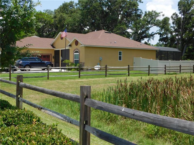 9767 PEPPER TREE, WILDWOOD, FL, 34785