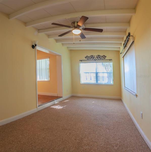 601 HUEY, WILDWOOD, FL, 34785