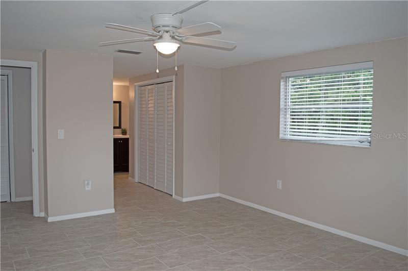 , ENGLEWOOD, FL, 34223