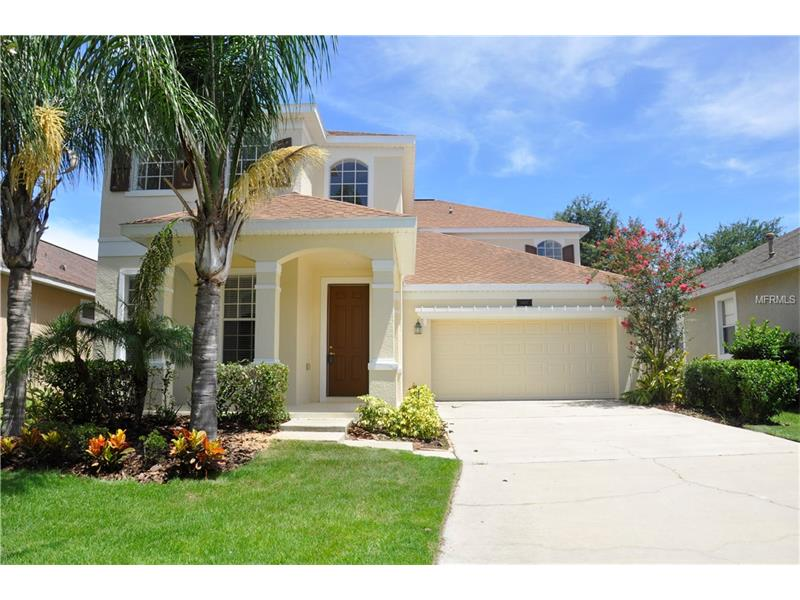 O5453941 Summerport Windermere, Real Estate  Homes, Condos, For Sale Summerport Properties (FL)