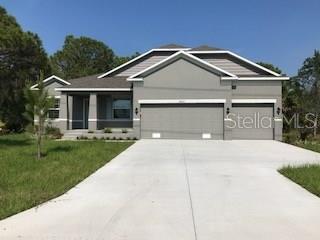 8072  ALANSON,  PORT CHARLOTTE, FL