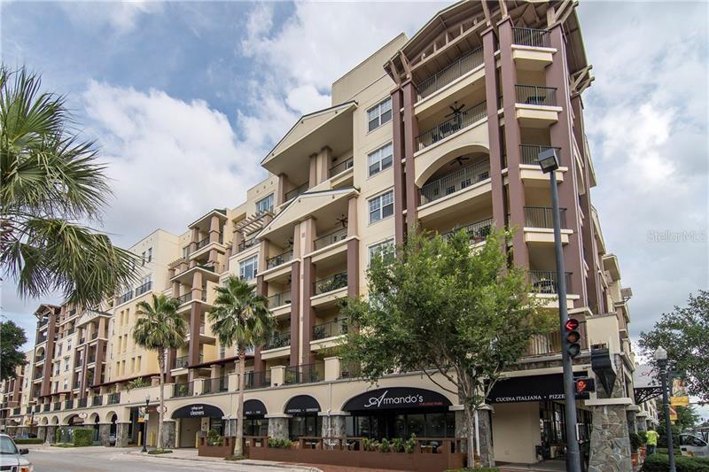 O5523341 Orlando Luxury Condos, Condo, Condominiums