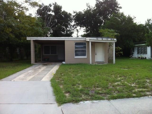 O5528141 Orlando Homes, FL Single Family Homes For Sale, Houses MLS Residential, Florida