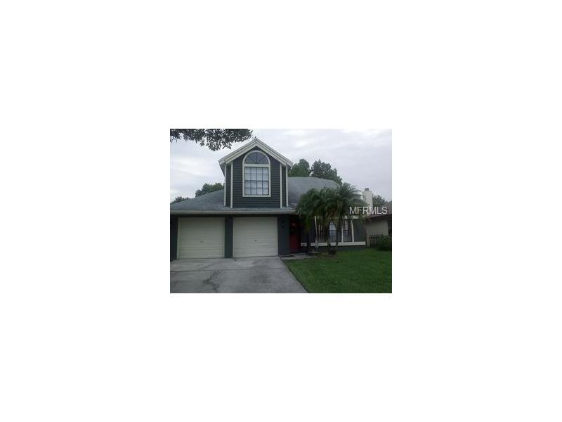 O5536441 Orlando Waterfront Homes, Single Family Waterfront Homes FL