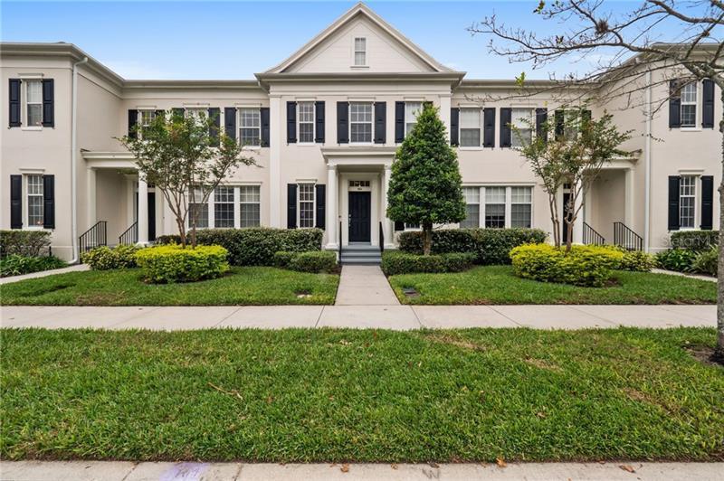 O5550841 Baldwin Park Orlando, Real Estate  Homes, Condos, For Sale Baldwin Park Properties (FL)