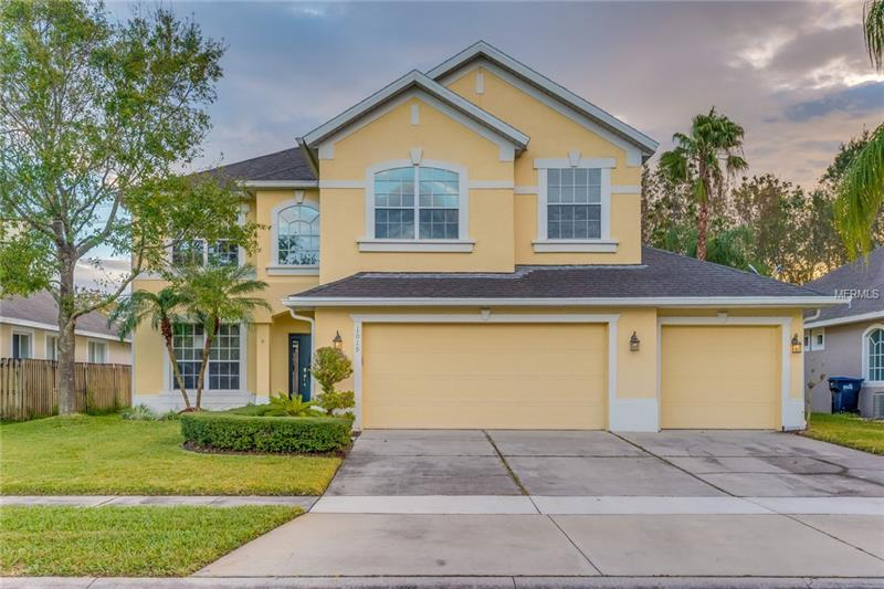 O5556241 Waterford Lakes Orlando, Real Estate  Homes, Condos, For Sale Waterford Lakes Properties (FL)