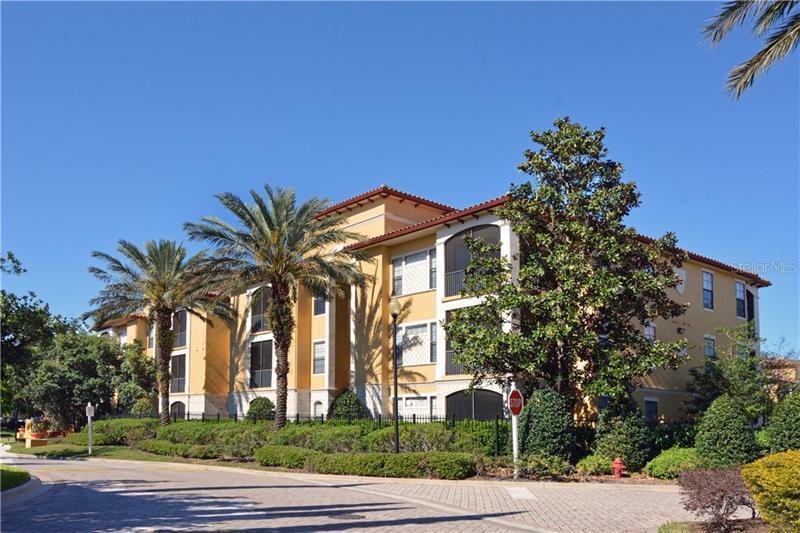 O5571041 Orlando Condos, Condo Sales, FL Condominiums Apartments