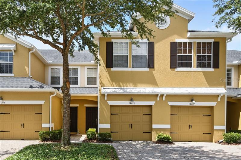 O5708541 Windermere Condos, Condo Sales, FL Condominiums Apartments
