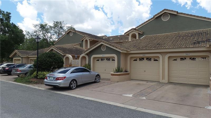 O5717041 Bay Hill Orlando, Real Estate  Homes, Condos, For Sale Bay Hill Properties (FL)