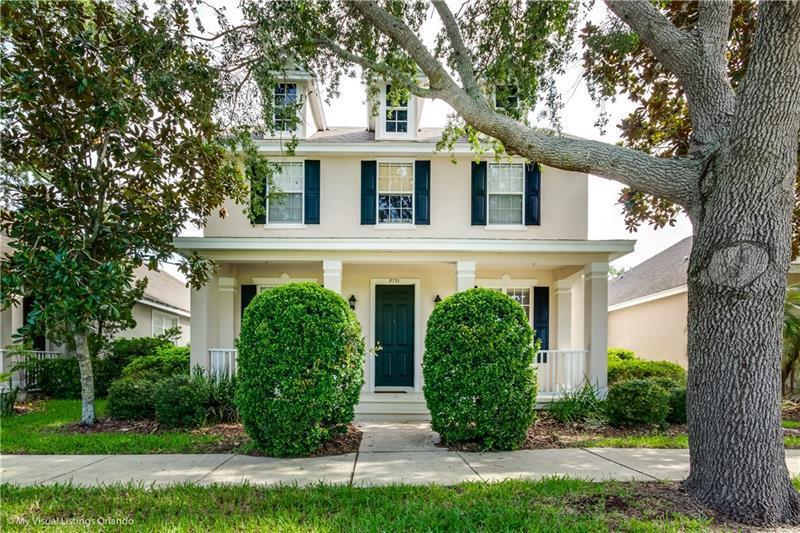 O5717741 Orlando Short Sales, FL, Pre-Foreclosures Homes Condos