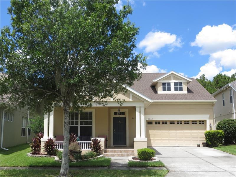 O5728441 Avalon Park Orlando, Real Estate  Homes, Condos, For Sale Avalon Park Properties (FL)
