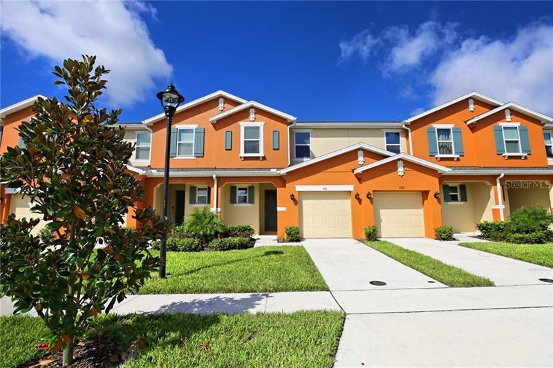 O5729241 Kissimmee Waterfront Condos, Condo Buildings, Condominiums FL