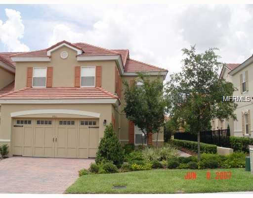O5733141 Toscana Orlando, Real Estate  Homes, Condos, For Sale Toscana Properties (FL)