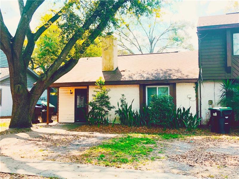 Homes For Sale In The Magnolia Pointe Subdivision
