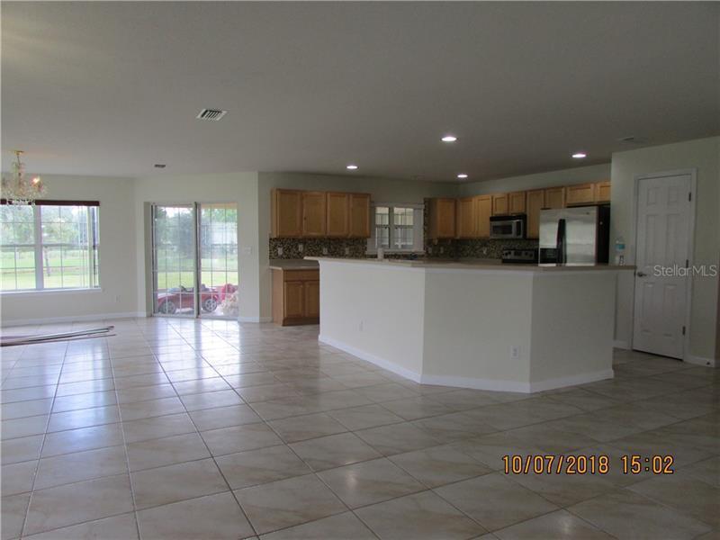 257 BAYBERRY LAKES, DAYTONA BEACH, FL, 32124