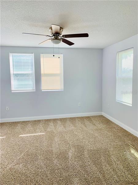 417 E LEMON, EUSTIS, FL, 32726