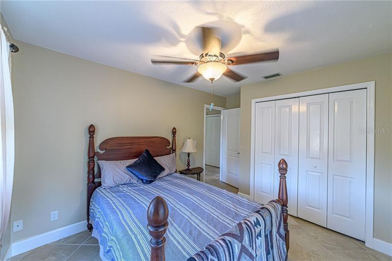 6242 SLEEPY HOLLOW, TITUSVILLE, FL, 32780