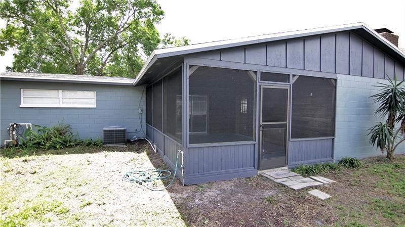960 LISA, TITUSVILLE, FL, 32780
