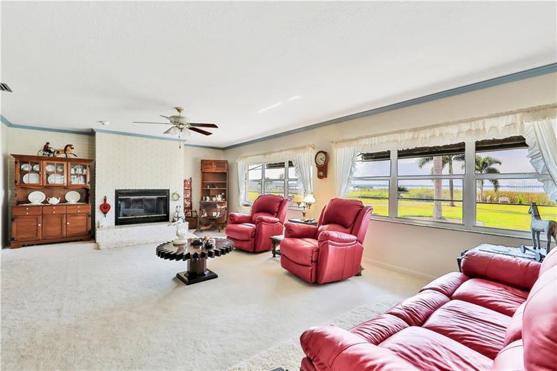 2850 CRUMP, WINTER HAVEN, FL, 33881