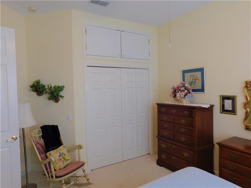 326 NIBLICK, WINTER HAVEN, FL, 33881