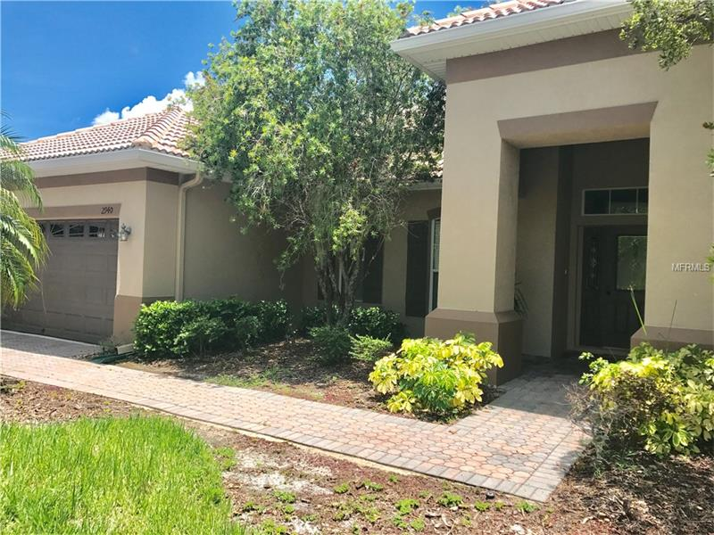 2940  SKYVIEW,  KISSIMMEE, FL