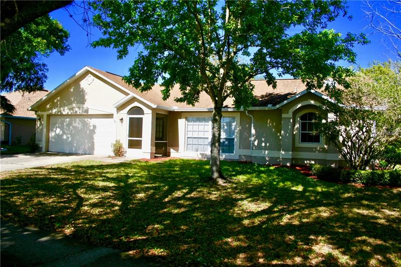 3585  YELLOW BIRD,  SAINT CLOUD, FL